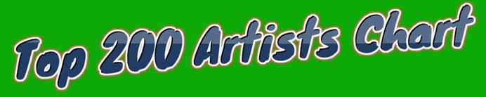 logo2014-july200