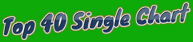 logo2014-july40
